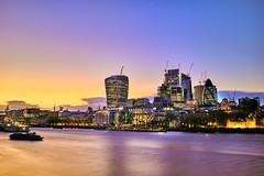 London City (Petr Horak) Tags: london středočeskýkraj unitedkingdom uk europe britain british britishisles greatbritain lnd city