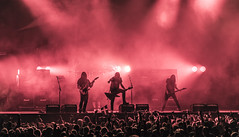 Sodom @ Copenhell (acase1968) Tags: nikon d750 nikkor 70200mm f4g sodom copenhell metal thrash germans concert live