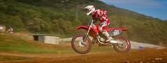 P1040962 (Denis-07) Tags: motocross lesgrangesgontardes mx 26 drome moto sport 2018