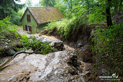 Unwetter Kreis Limburg-Weilburg 05.07.18 (Wiesbaden112.de) Tags: aumenau limburgweilburg regen starkregen unwetter villmar