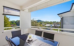 7/1-3 Agnes Street, Tweed Heads South NSW