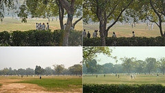 2012 10 21 Delhi2 Le Raj Ghat-09 (bimbodefrance) Tags: inde india delhi