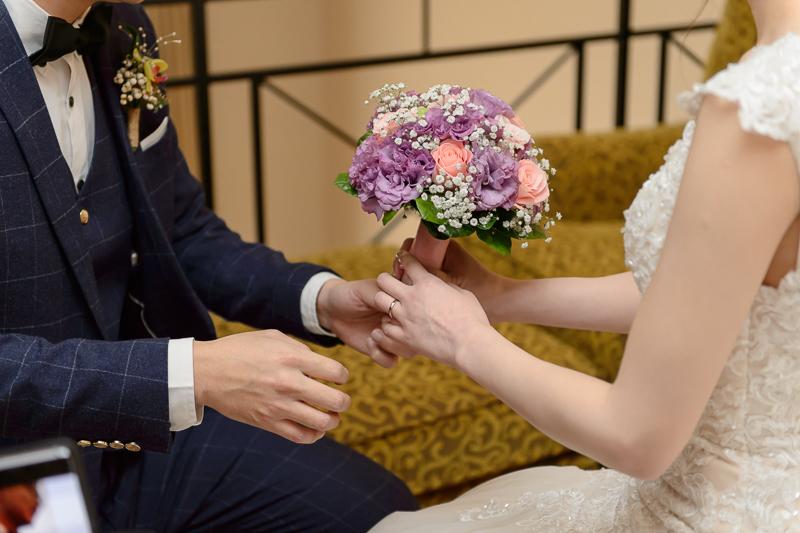 新祕俐茵,煙波飯店,煙波飯店婚宴,煙波飯店婚攝,新竹婚攝,MSC_0010