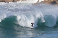 2018.07.15.09.01.16-Board-001 (www.davidmolloyphotography.com) Tags: bodysurf bodysurfing bodysurfer bronte sydney newsouthwales australia surf surfing wave waves
