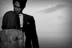 The One (TinLiz_WinterStorm) Tags: secondlife sl slfashion secondlifefashion slmesh slblogs slposes slphotography slphotos ifdesign carolg carolgtattoostudio sltattoos slink virtual virtualfashion virtualreality stealthic mesh maitreya catwa theskinnery fashion tattoos ksposes