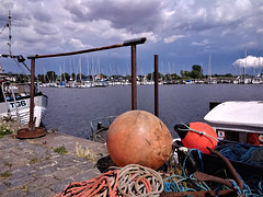 Gislövs Läge Hamn - Sweden (151512285) (Le Photiste) Tags: clay gislövslägehamnsweden sweden harbor clouds cloudy water waterscape landscape motorolamotog cellography holidays summerholidayseason happyholidays ferien vacances vacations ngc nature planetearth boat fishingport fishingvillage balticsea buoy afeastformyeyes aphotographersview autofocus artisticimpressions anticando blinkagain beautifulcapture bestpeople'schoice creativeimpuls cazadoresdeimágenes digifotopro damncoolphotographers digitalcreations django'smaster friendsforever finegold fairplay greatphotographers groupecharlie peacetookovermyheart clapclap hairygitselite ineffable infinitexposure iqimagequality interesting inmyeyes livingwithmultiplesclerosisms lovelyflickr myfriendspictures mastersofcreativephotography niceasitgets photographers prophoto photographicworld planetearthbackintheday photomix soe simplysuperb saariysqualitypictures showcaseimages simplythebest thebestshot theredgroup thelooklevel1red wow worldofdetails yourbestoftoday vividstriking simplybecause