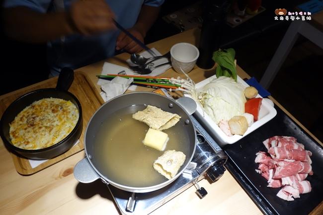 莀晞咖啡屋 竹東早午餐 義大利麵 (45).JPG