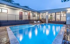 2 Korokaa Terrace, Mount Hutton NSW