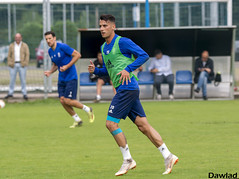 536 (Dawlad Ast) Tags: real oviedo futbol soccer asturias españa spain requexon entrenamiento trainning liga segunda division pretemporada julio july 2018
