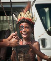DSC_0079 (yakovina) Tags: papuanewguinea alotau silversiaexpeditions