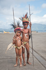 DSC_0120 (yakovina) Tags: papuanewguinea alotau silversiaexpeditions