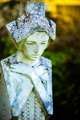 Two for the Road (Thomas Hawk) Tags: america california franklloydwright marin marinciviccenter marincounty sanrafael usa unitedstates unitedstatesofamerica architecture sculpture fav10