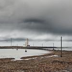 Grótta Lighthouse thumbnail