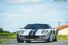 Ford GT (Gaetan | www.carbonphoto.fr) Tags: ford gt supercars hypercars cars coche auto automotive fast speed exotic luxury great incredible worldcars carbonphoto