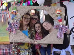 Inclusão Arraial do CRAS Nação Cidadã 20 06 18 Foto Beatriz Nunes (12) (prefbc) Tags: cras arraial nação cidadã inclusão pipoca pinhão algodão doce musica dança
