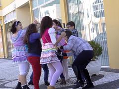Inclusão Arraial do CRAS Nação Cidadã 20 06 18 Foto Beatriz Nunes (9) (prefbc) Tags: cras arraial nação cidadã inclusão pipoca pinhão algodão doce musica dança