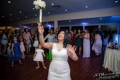J&JWD-1602 (Teofie) Tags: purple vtmphotography tdecierdophotos teofiedecierdophotos tdphotos wedding weddingbride bride bridal bridesmaids groom groomsmen flowergirl ringbearer
