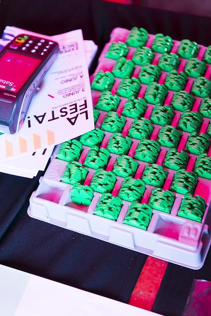 taste it jun18 (311)