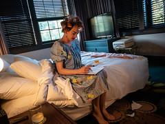 20180620-195323-127 (JustinDustin) Tags: 2018 atlanta ga georgia hotel hotelclermont middlegeorgia northamerica us usa unitedstates year