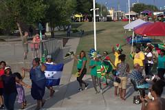 IMG_4703.CR2 (jalexartis) Tags: festival festivalpark caribbeanamericanconnectionoffayettevillenc caribbean caribbeanconnection fayetteville fayettevillenc fayettevillenorthcarolina