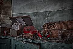 IMG_6221_HDR (André Leonhardt) Tags: abandoned architektur abandonedplaces abandonedshots art beauty building colors canon canonphotography canon70d capturesarchitecture capturesabandoned captureslostplaces decay eos70d fabrik factory fenster gebäude grime hdr häuser indor industrie industrial urbexjunkies lostplaces lost lostplacesphotography naturetakesover photography poland polen rottenplaces urbex urban urbanexploration urbandecay urbexphotography verlassen vergessen expiry expiration