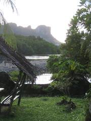 IMG_7265 (stevefenech) Tags: south pacific islands travel adventure stephen steve fenech fennock micronesia pohnpei kolonia