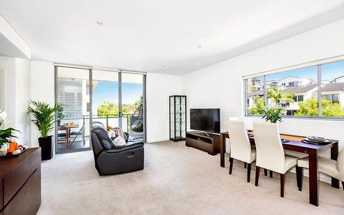 34/54A Blackwall Point Road, Chiswick NSW