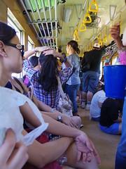 IMGP2005 (陳竹 / bamboo / Baipaii) Tags: kanchanaburi thailand travel pentaxq7 thammasat exchangestudent