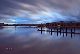 Windermere, Waterhead, Cumbria