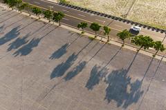 路口|Chiayi (里卡豆) Tags: 朴子市 臺灣省 台灣 tw 嘉義 嘉義市 mavicair dji 大疆 空拍機 mavic air drone taiwan