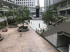 IMG_0776 (tnoma) Tags: tamiya mini4wd japancup 2018
