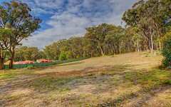 36 Forest Road, Wingello NSW