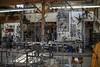 Metalworks (_K1_1778) ([Rossco]:[www.rgstrachan.com]) Tags: britishcolumbia canada granvilleisland vancouer holiday mun publicmarket vacation vancouver ca