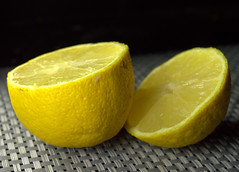 Sliced Lemon (Tony Worrall) Tags: add tag ©2018tonyworrall images photos photograff things uk england food foodie grub eat eaten taste tasty cook cooked iatethis foodporn foodpictures picturesoffood dish dishes menu plate plated made ingrediants nice flavour foodophile x yummy make tasted meal nutritional freshtaste foodstuff cuisine nourishment nutriments provisions ration refreshment store sustenance fare foodstuffs meals snacks bites chow cookery diet eatable fodder fruit juice juicy fruity sliced lemon stock stilllife