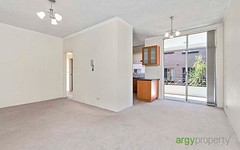 3/11-13 Green Street, Kogarah NSW