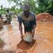 USAID_PRADD II_Cote D'Ivoire_2014-111.jpg
