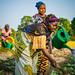 USAID_PRADDII_CoteD'Ivoire_2017-279.jpg
