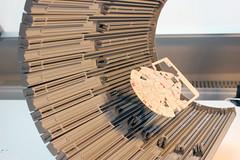 IMG_8850 (FarFarAway_ScaleModels) Tags: star wars sw episode7 tfa the force awakens millennium falcon milennium jakku destroyer scalebuild modell kit model makett diorama scratchbuilt scratchbuild kitbash