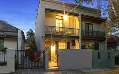 25 Bishop Street, Petersham NSW
