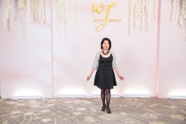 92_YUYU視覺設計