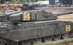 1003-Edit-2-1 (gcu_sketcher) Tags: xt1 xf55200 tankfest tankmuseum bovington