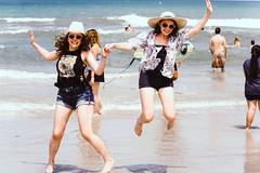 DSC05217 (Lea Balcerzak) Tags: beachfun