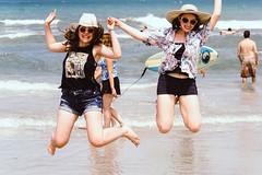 DSC05216 (Lea Balcerzak) Tags: beachfun