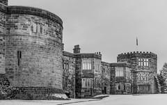 jpslinger-69.jpg (paulslinger01) Tags: skipton castle turret 2017 england medieval old skiptoncastle afternoon day christmas2017 daytime northernengland town winter