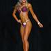 Bikini #191 Deanna Shukaliak