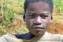 Village Boy - Explore: 7/6/2018 (Gary Grossman) Tags: portrait boy africa tanzania tukuyu rungwe kisondela kid rural village poor potential garygrossmanphotography villagelife economicdevelopment africabridge africabridgechild