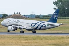 A320_SV151 (RUH-VIE)_HZ-ASF_7 (VIE-Spotter) Tags: vienna vie airport airplane flugzeug flughafen planespotting wien