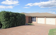 31 Monastery Drive, Goulburn NSW