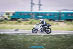 trening_sobota-20