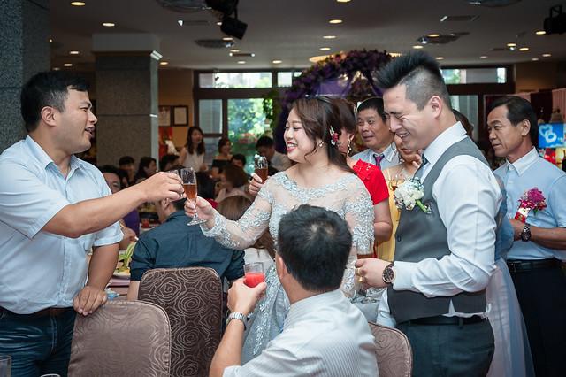 暉智&于倩-台南婚禮記錄-477